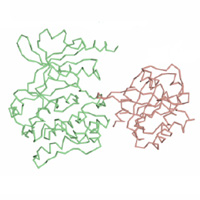 visualize pdb 5UPL