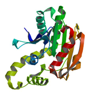 visualize pdb 6BA9